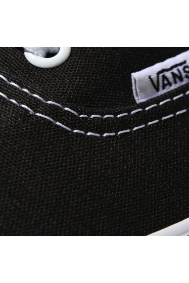 ���㡼�ʥ륹��������� ���塼�� VANS CLASSIC AUTHENTIC �ܺٲ���9