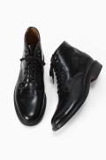 ���㡼�ʥ륹��������� 15A/W��ͽ���CAMINANDO��JS��Derby Boots Goodyear/���ߥʥ�� ���� �����ӡ��֡���