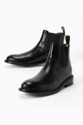 ���㡼�ʥ륹��������� 15A/W��ͽ���CAMINANDO��JS��Shelsea Boots Goodyear/���ߥʥ�� ���� �֡���
