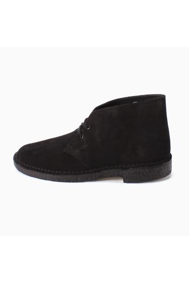 ���㡼�ʥ륹��������� CLARKS / ���顼����:Desert boot / �ǥ����ȥ֡��� �ܺٲ���1