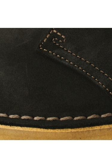 ���㡼�ʥ륹��������� CLARKS / ���顼����:Desert boot / �ǥ����ȥ֡��� �ܺٲ���11