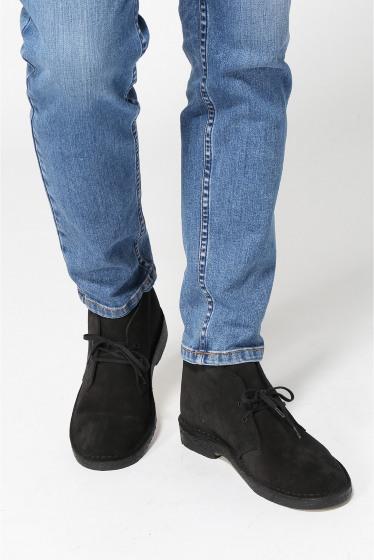 ���㡼�ʥ륹��������� CLARKS / ���顼����:Desert boot / �ǥ����ȥ֡��� �ܺٲ���13