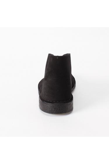 ���㡼�ʥ륹��������� CLARKS / ���顼����:Desert boot / �ǥ����ȥ֡��� �ܺٲ���2