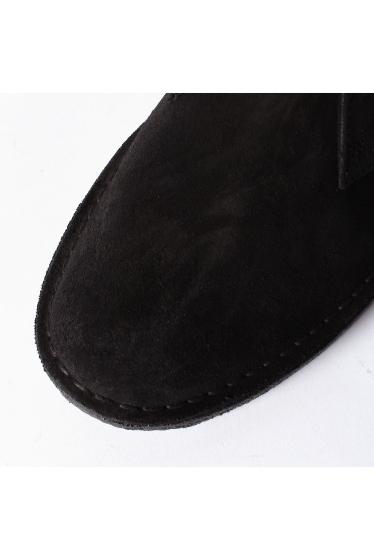 ���㡼�ʥ륹��������� CLARKS / ���顼����:Desert boot / �ǥ����ȥ֡��� �ܺٲ���3