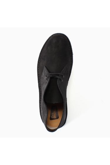 ���㡼�ʥ륹��������� CLARKS / ���顼����:Desert boot / �ǥ����ȥ֡��� �ܺٲ���5