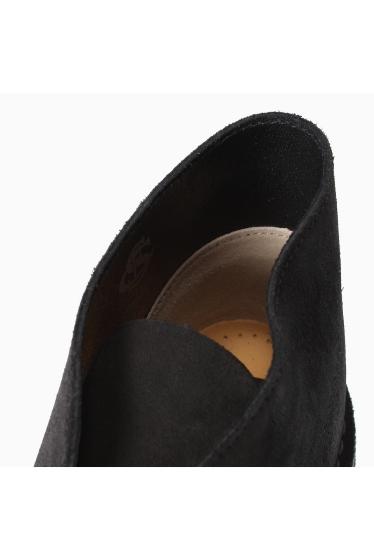 ���㡼�ʥ륹��������� CLARKS / ���顼����:Desert boot / �ǥ����ȥ֡��� �ܺٲ���7