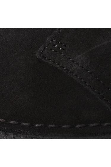 ���㡼�ʥ륹��������� CLARKS / ���顼����:Desert boot / �ǥ����ȥ֡��� �ܺٲ���9