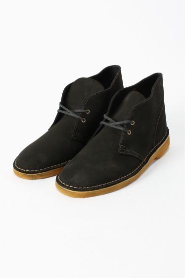 ���㡼�ʥ륹��������� CLARKS / ���顼����:Desert boot / �ǥ����ȥ֡��� ������