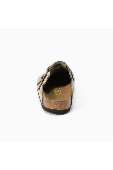 �����֥�������ʥ��ƥå� BIRKENSTOCK BOSTON �ܺٲ���3