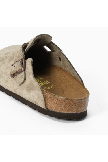 �����֥�������ʥ��ƥå� BIRKENSTOCK BOSTON �ܺٲ���5