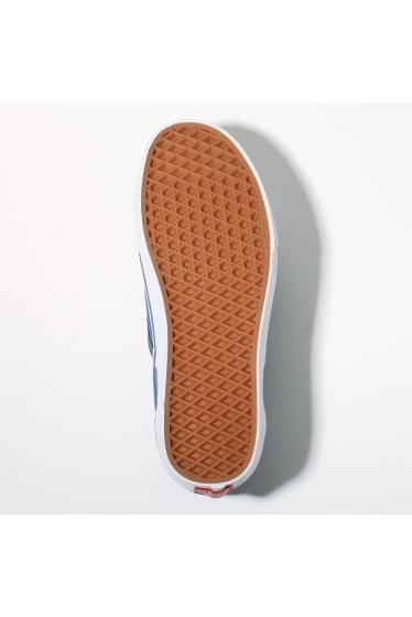 �����֥�������ʥ��ƥå� VANS Classic Slip-On �ܺٲ���7