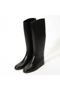 ������ Dafna Boots ��С���֡���