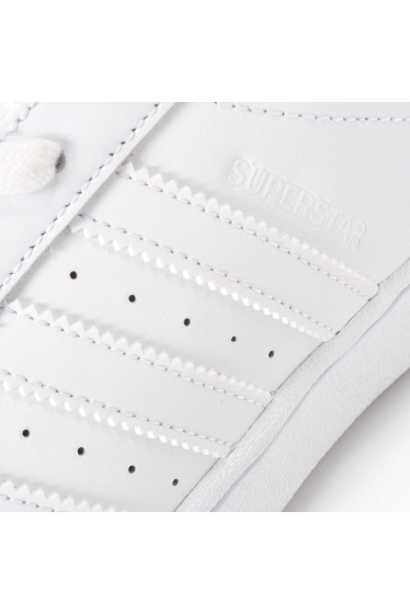 ���?�� ������ ADIDAS SUPERSTAR W �ܺٲ���10