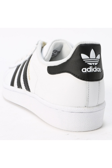 ���?�� ������ ADIDAS SUPERSTAR W �ܺٲ���5