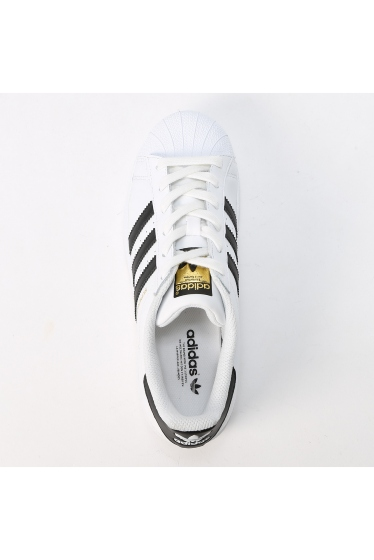���?�� ������ ADIDAS SUPERSTAR W �ܺٲ���6