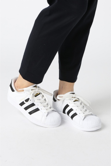 ���?�� ������ ADIDAS SUPERSTAR W �ܺٲ���8