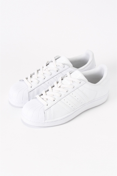 ���?�� ������ ADIDAS SUPERSTAR W �ۥ磻��
