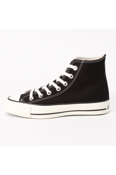 ���?�� ������ CONVERSE CANVAS ALL STAR J HI �ܺٲ���1