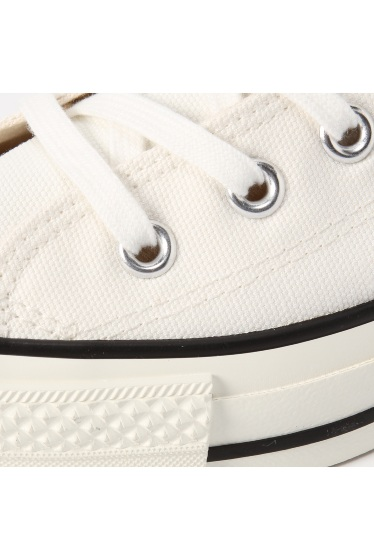 ���?�� ������ CONVERSE CANVAS ALL STAR J HI �ܺٲ���10