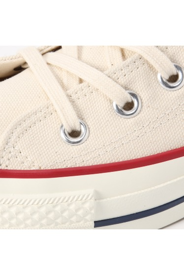 ���?�� ������ CONVERSE CANVAS ALL STAR J HI �ܺٲ���11