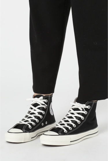 ���?�� ������ CONVERSE CANVAS ALL STAR J HI �ܺٲ���12