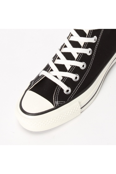 ���?�� ������ CONVERSE CANVAS ALL STAR J HI �ܺٲ���3