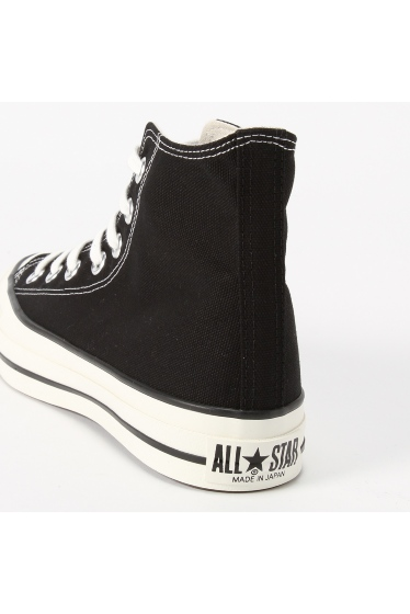 ���?�� ������ CONVERSE CANVAS ALL STAR J HI �ܺٲ���4