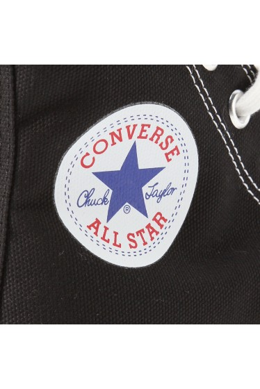 ���?�� ������ CONVERSE CANVAS ALL STAR J HI �ܺٲ���7