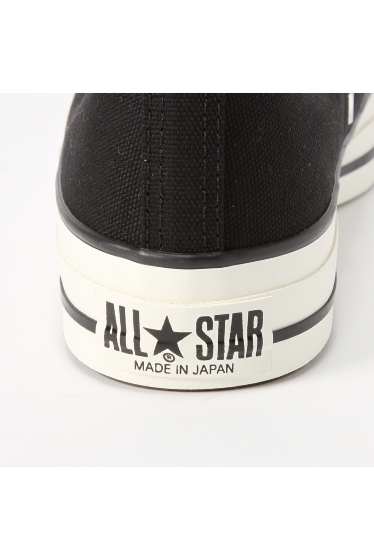 ���?�� ������ CONVERSE CANVAS ALL STAR J HI �ܺٲ���8