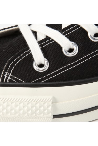 ���?�� ������ CONVERSE CANVAS ALL STAR J HI �ܺٲ���9