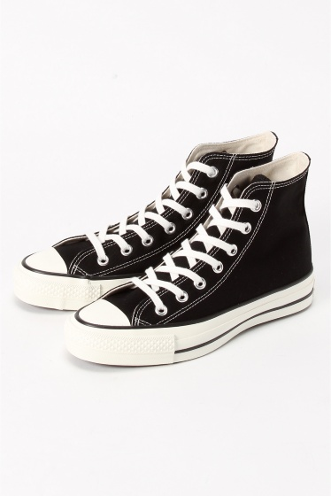 ���?�� ������ CONVERSE CANVAS ALL STAR J HI �֥�å�
