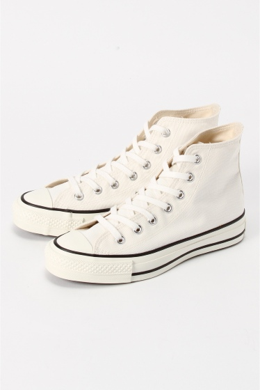 ���?�� ������ CONVERSE CANVAS ALL STAR J HI �ۥ磻��