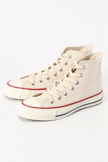 ���?�� ������ CONVERSE CANVAS ALL STAR J HI �ʥ�����