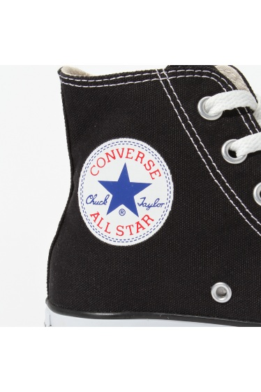 ���?�� ������ CONVERSE CANVAS ALL STAR HI �ܺٲ���8