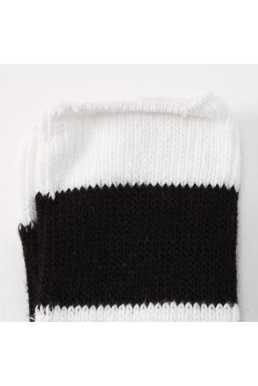 ���㡼�ʥ륹��������� ���塼�� TWIN CITY KNITTING / �ĥ��ƥ��˥åƥ���: Authentic tube sock / ���å��� �ܺٲ���2