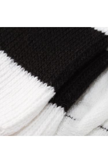 ���㡼�ʥ륹��������� ���塼�� TWIN CITY KNITTING / �ĥ��ƥ��˥åƥ���: Authentic tube sock / ���å��� �ܺٲ���4