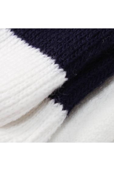 ���㡼�ʥ륹��������� ���塼�� TWIN CITY KNITTING / �ĥ��ƥ��˥åƥ���: Authentic tube sock / ���å��� �ܺٲ���5