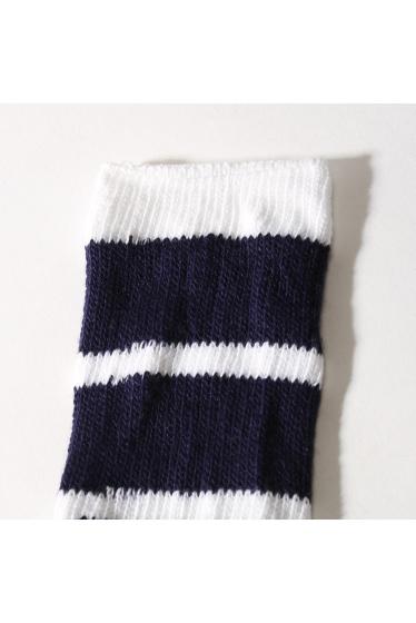 ���㡼�ʥ륹��������� ���塼�� TWIN CITY KNITTING / �� �ĥ��ƥ��˥åƥ��� : Athentic tube sock �ܺٲ���2