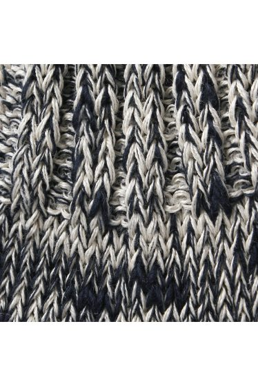�����֥�������ʥ��ƥå� fog linen work Linen Cotton Socks �ܺٲ���4