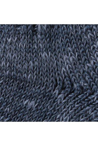 �����֥�������ʥ��ƥå� fog linen work Linen Cotton Socks �ܺٲ���5