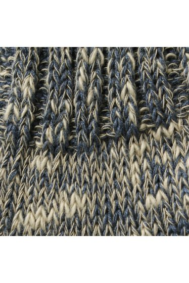 �����֥�������ʥ��ƥå� fog linen work Linen Cotton Socks �ܺٲ���6