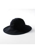 �ե�����֥� �Х� ���ǥ��ե��� ��ͽ���COMESANDGOES BALOON HAT