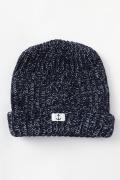 �����֥�������ʥ��ƥå� KNIT CAP