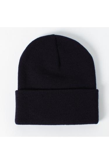 �����֥�������ʥ��ƥå� Knit Field Cap W/Made In USA Label �ܺٲ���1