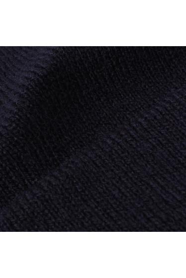 �����֥�������ʥ��ƥå� Knit Field Cap W/Made In USA Label �ܺٲ���4