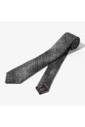 ���㡼�ʥ륹��������� ALEXANDER OLCH / ���쥭������������: Textured Silk / ����