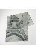 ������ ALCOLLAGE Eiffel ���ȡ���