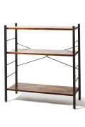 ������ �ե��˥��㡼 GRANDVIEW SHELF