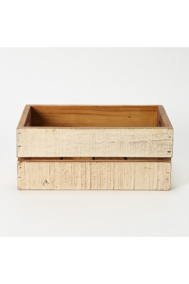 ���㡼�ʥ륹��������� �ե��˥��㡼 DREUX BOX S(WHITE) �ܺٲ���2
