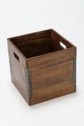 ������ �ե��˥��㡼 TROY BOX L���ȥ?�ܥå��� L